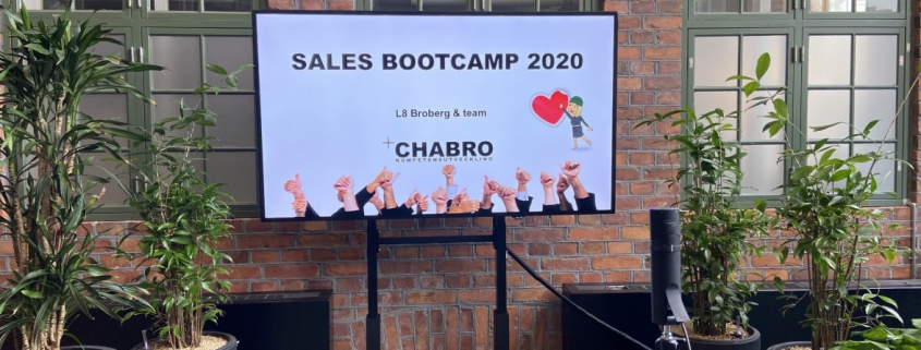sales_bootcamp